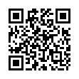 世田谷区で知りたい情報があるなら街ガイドへ|株式会社笹勘のQRコード