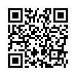 世田谷区の街ガイド情報なら|玉川高島屋 ショッピングセンター本館・2階シンクロクロッシングズのQRコード