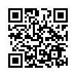 世田谷区で知りたい情報があるなら街ガイドへ|深沢高等学校(一時滞在施設)のQRコード