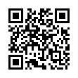 世田谷区の人気街ガイド情報なら|総合工科高等学校(一時滞在施設)のQRコード
