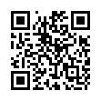 世田谷区の街ガイド情報なら|駒沢オリンピック公園総合運動場(一時滞在施設)のQRコード