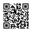 世田谷区の街ガイド情報なら|世田谷総合高等学校(一時滞在施設)のQRコード