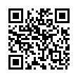 世田谷区街ガイドのお薦め|玉川キリスト教会のQRコード