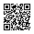世田谷区で知りたい情報があるなら街ガイドへ|下馬2丁目北町会事務所のQRコード