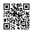 世田谷区の街ガイド情報なら|成城警察署のQRコード