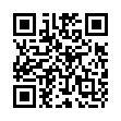 世田谷区街ガイドのお薦め|東京 成城警察署のQRコード