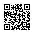 世田谷区でお探しの街ガイド情報|カフナ・セイジョウ(KAHUNA・SEIJO)のQRコード