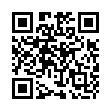 世田谷区街ガイドのお薦め フィット・ユー・コンディショニング治療院のQRコード