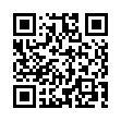 世田谷区街ガイドのお薦め|HairRoomU‐KAのQRコード