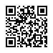世田谷区でお探しの街ガイド情報|ナオミ美容室のQRコード