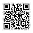 世田谷区の人気街ガイド情報なら|バーミヤン 千歳烏山店のQRコード