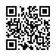 世田谷区で知りたい情報があるなら街ガイドへ|楼蘭のQRコード