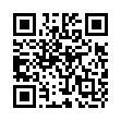 世田谷区の人気街ガイド情報なら LE・PETIT・BONHEURのQRコード