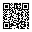 世田谷区の人気街ガイド情報なら|グラニー・スミス池尻ラボのQRコード
