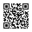 世田谷区の人気街ガイド情報なら 津田カイロ プラクティックのQRコード