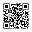 世田谷区街ガイドのお薦め|三軒茶屋 内科リハビリテーション クリニックのQRコード