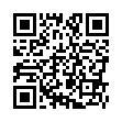 世田谷区の街ガイド情報なら|恵泉クリニックのQRコード