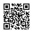 世田谷区でお探しの街ガイド情報|弦巻整形外科のQRコード