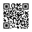 世田谷区で知りたい情報があるなら街ガイドへ|第2さくら歯科医院のQRコード