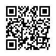 世田谷区でお探しの街ガイド情報|湯浅デンタルクリニックのQRコード