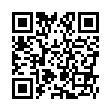 世田谷区でお探しの街ガイド情報|いちデンタルクリニックのQRコード