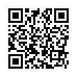 世田谷区の街ガイド情報なら|岩本歯科医院のQRコード