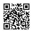 世田谷区でお探しの街ガイド情報|つもと歯科クリニック 松原駅前のQRコード