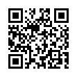 世田谷区街ガイドのお薦め|代田橋の世田谷シティ歯科のQRコード