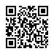 世田谷区でお探しの街ガイド情報|千歳船橋歯科のQRコード