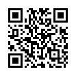 世田谷区で知りたい情報があるなら街ガイドへ やまむら歯科のQRコード