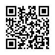 世田谷区で知りたい情報があるなら街ガイドへ|桜3丁目 デンタルオフィスのQRコード