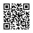 世田谷区でお探しの街ガイド情報|アリア等々力の杜ベネッセスタイルケアお客様窓口のQRコード