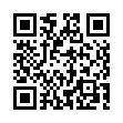 世田谷区でお探しの街ガイド情報|サニーライフ世田谷のQRコード
