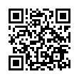 世田谷区で知りたい情報があるなら街ガイドへ|グランダ 岡本里安邸ベネッセスタイルケア・お客様窓口のQRコード