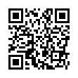 世田谷区で知りたい情報があるなら街ガイドへ|株式会社ユテックスのQRコード