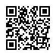世田谷区で知りたい情報があるなら街ガイドへ トリウッドのQRコード