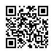 世田谷区の街ガイド情報なら ペットスマイル 下北沢店のQRコード