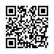 世田谷区でお探しの街ガイド情報|モダンアート コネクションのQRコード