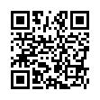 世田谷区の街ガイド情報なら|砧公園サービスセンターのQRコード