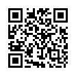 世田谷区で知りたい情報があるなら街ガイドへ カーブス 駒沢公園のQRコード
