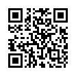 世田谷区でお探しの街ガイド情報|ネオスタンダード 成城学園店のQRコード