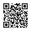 世田谷区街ガイドのお薦め|買取専門銀兎 池ノ上店のQRコード