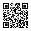 世田谷区でお探しの街ガイド情報 宮崎屋球三郎商店のQRコード
