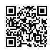 世田谷区でお探しの街ガイド情報|爆汁肉餃子 二代目龍太郎のQRコード