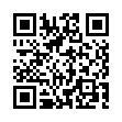世田谷区の人気街ガイド情報なら CHEZ SHIMIZUのQRコード