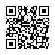 世田谷区の街ガイド情報なら (サンプル)アスレチックジムのQRコード