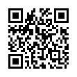 世田谷区でお探しの街ガイド情報|クリエイトS・D 世田谷赤堤店のQRコード