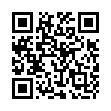 世田谷区街ガイドのお薦め 実相院のQRコード