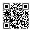 世田谷区の人気街ガイド情報なら|順心堂整骨院のQRコード