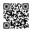 世田谷区で知りたい情報があるなら街ガイドへ MJG整骨院 経堂院のQRコード